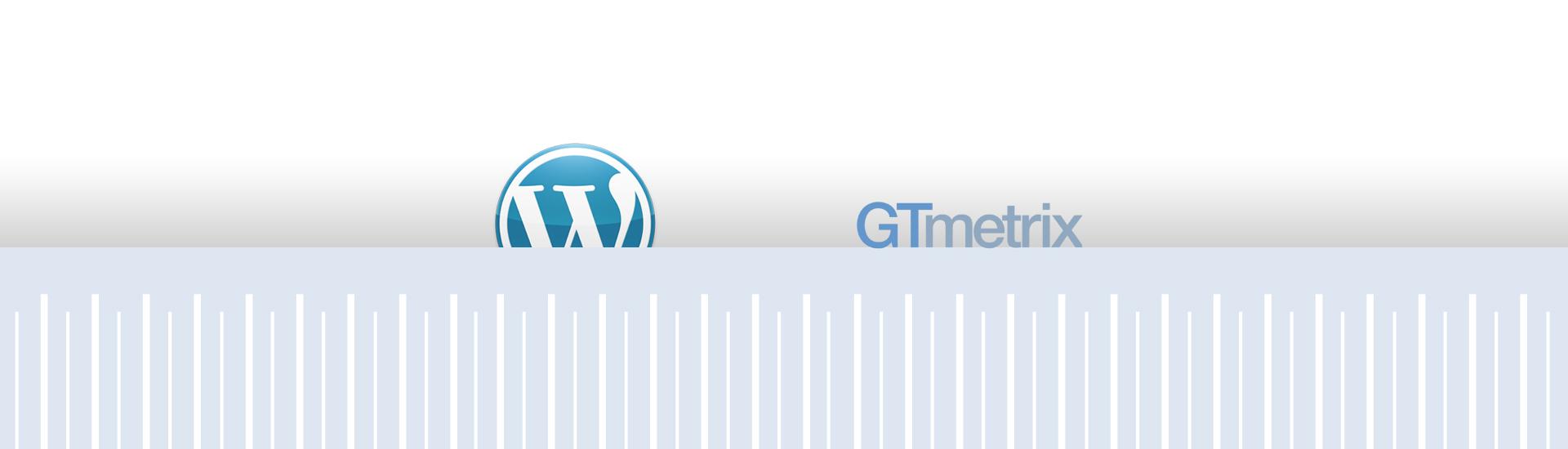 GTmetrix - Page Speed i YSlow w jednym - WPART - Wszystko ...